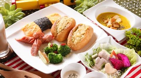 原物/Original/Food/早午餐/原汁原味/蔬果/Brunch/養生/天然