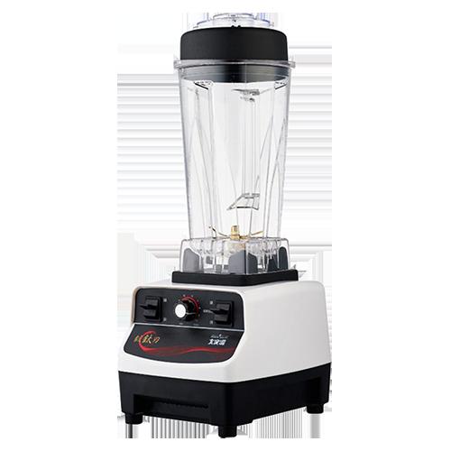 【大家源】2L多功能冰沙蔬果養生調理機TCY-677201 1入/組