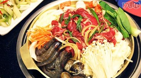 壽亭/銅盤烤肉/吃到飽/烤肉吃到飽