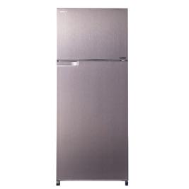 東芝 505公升雙門變頻冰箱GR-H55TBZ