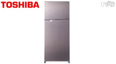 冰箱/電冰箱/東芝冰箱