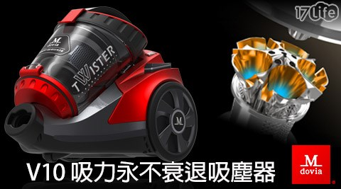 吸塵器/Mdovia/吸力永不衰退/DYSON/V10/JR5788/Dual V10