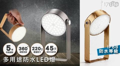 LED/強光燈/化妝燈/閱讀燈/浴室燈/小夜燈/檯燈/手電筒/緊急照明