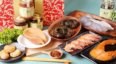 五餅/二魚/海鮮/台南/海安/旗艦店