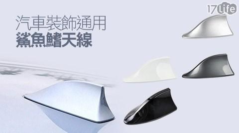 汽車/裝飾/鯊魚鰭/天線/造型天線/汽車裝飾通用鯊魚鰭天線/鯊魚鰭天線