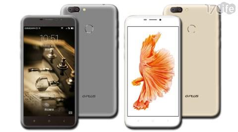 智慧型/手機/4G