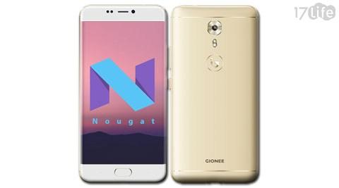 智慧型手機/手機/4G/G-PLUS