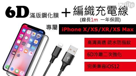保護貼/鋼化/保貼/手機線/充電線/apple/iphone