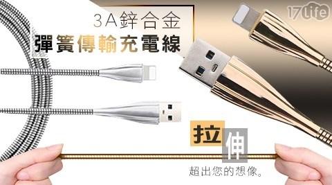 手機充電線/充電/充電線/apple充電線/apple