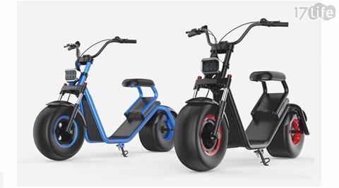 電動車/電池車/滑板車/平衡車/機車