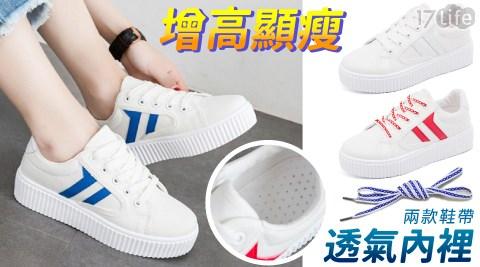 小白鞋/運動鞋/休閒鞋/鞋/健走鞋