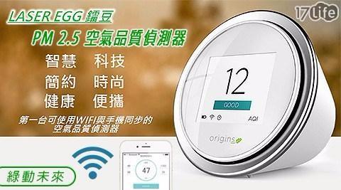 空氣/空氣檢查/空氣品質/PM2.5/檢測/空氣檢測/呼吸/手機/pm2.5
