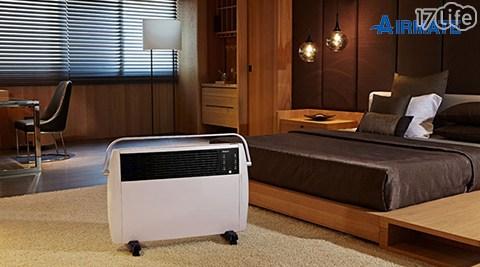 電暖器/毯子/電毯/韓國/毛毯