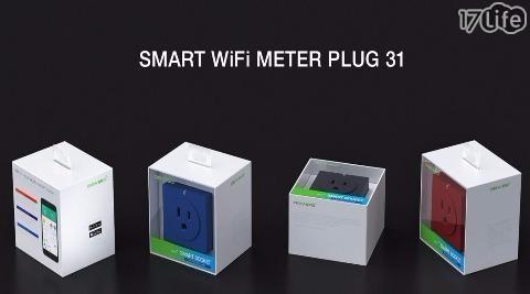 wifi/豆腐頭/充電/充電器/無限分享器/Android/iOS/APP