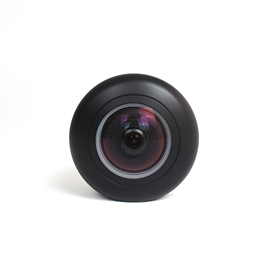 AMO360 多功能全景相機 360相機+居家監控+行車紀錄器 三合一