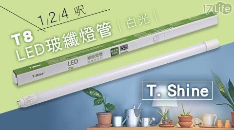 LED/燈管/白光