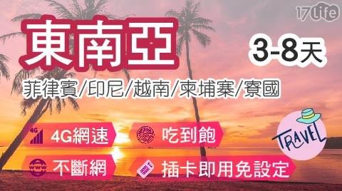 網卡/悠遊卡/3G網卡/4G網卡/出國/上網卡