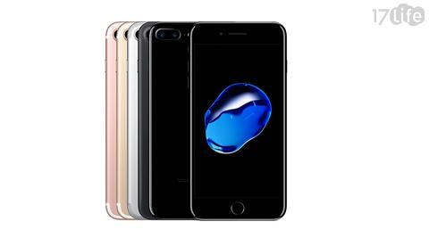 Apple/蘋果/iPhone/智慧型手機/手機/256G/5.8吋智慧型手機/iPhone Xs/64G