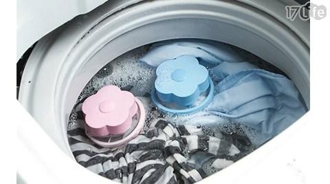 漂浮式/洗衣機/洗衣/過濾/棉絮/過濾袋