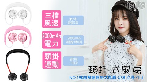 USB風扇/懶人風扇/慢跑/小風扇/風扇/桌扇