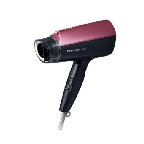 【國際牌 Panasonic】負離子吹風機 EH-NE57-P(粉) 1入/組