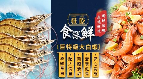 一夜干/午仔魚/魚/薄鹽午仔魚/狂吃/crazy eat