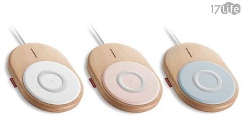 無線充電/Qi/無線充地板