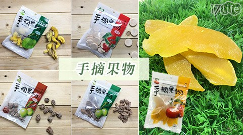 手摘果物/果乾/仙楂果/紹興梅/芒果乾/芭樂乾/無籽梅肉