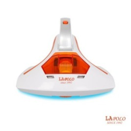 【LAPOLO】紫外線拍打塵螨機LA-2041